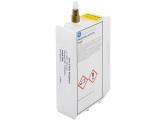 酸试剂盒——Sievers品牌TOC专用