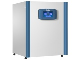 海尔云育CO2培养箱
