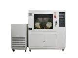 聚创JC-AWS9-2低配置恒温恒湿称重系统