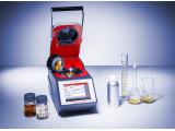 氧化安定性测试仪:RapidOxy 100 Fuel