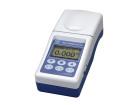 仪电物光WGZ系列便携式浊度计