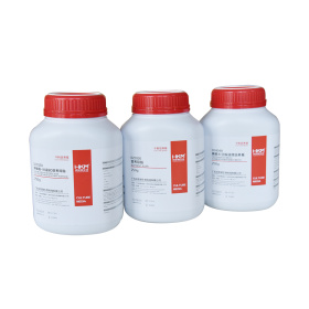 霉菌液体培养基