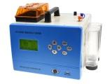 KB-2400型 智能恒流大气采样器