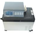 聚创环保JC-8000D-S自动水质采样器