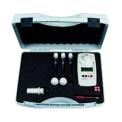 德国默克便携式余氯/总氯/臭氧/二氧化氯分析仪Move