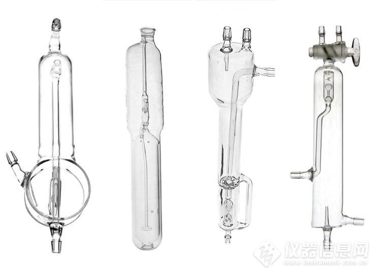 硫杯、集气瓶、碳杯等.jpg