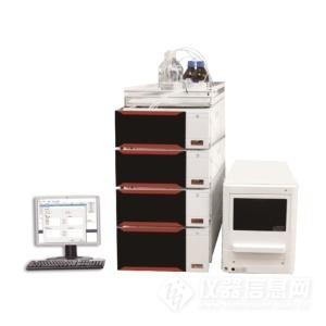 奥普斯APS80-16PLUS HPLC.jpg