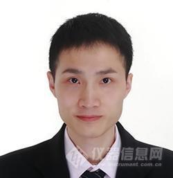 杨辉 2019何梁何利奖.jpg