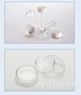 WeChat Image_20191108094222.png