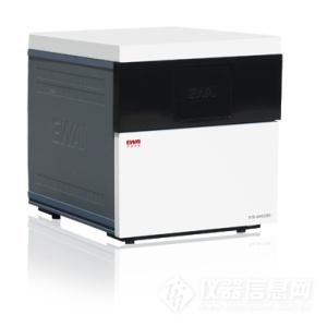 4�|西分析PTR-QMS3500型�|子�D移反���|�V.jpg