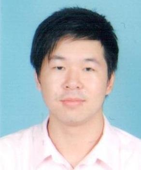智翔(上海)医药科技有限公司,分析工程师,QC理化分析专家,经历公司多个项目方法学验证,方法技术转移。