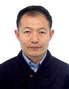 中国航发北京航空材料研究院检测研究中心高级工程师,非金属及复合材料力学性能专业团队负责人,从事复合材料层合板、夹层结构、陶瓷基复合材料、有机玻璃、橡胶、胶黏剂等航空材料的力学性能表征和测试技术研究工作20多年。曾负责多项重点型号任务,为航空各型飞机非金属及复合材料结构研制、强度设计、定寿等提供了试验技术和力学性能数据支持。曾获奖和立功多次,发表文章近20篇,参与书籍《航空材料的力学行为》、《航空材料力学检测》、《先进复合材料技术导论》等的编写,制定企业标准15项,国家级标准6项。