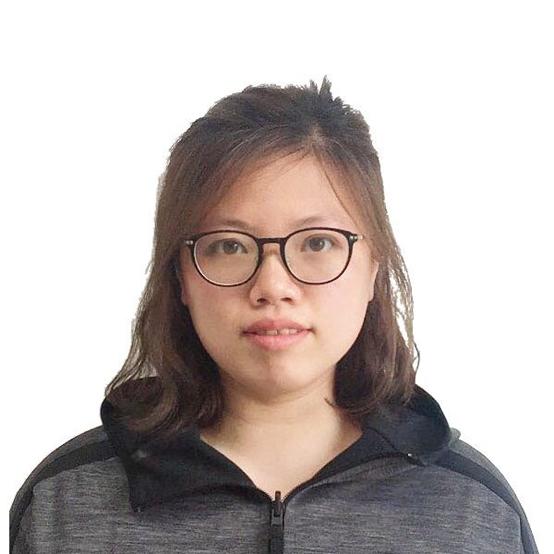 毕业于华东理工大学,加入赛默飞前在国家蛋白质科学中心(上海)质谱系统工作6年,担任高级工程师。现任赛默飞生命科学质谱高级应用工程师,负责白组学、结构生物学相关的质谱技术开发与应用支持。