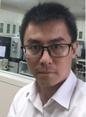 2010毕业于北京大学药学院,具有近10年的液质联用使用经验。擅长液质联用技术在中药/天然产物分析,药物杂质鉴定,药物代谢物鉴定,代谢组学,药包材分析等领域的应用与方法开发工作。