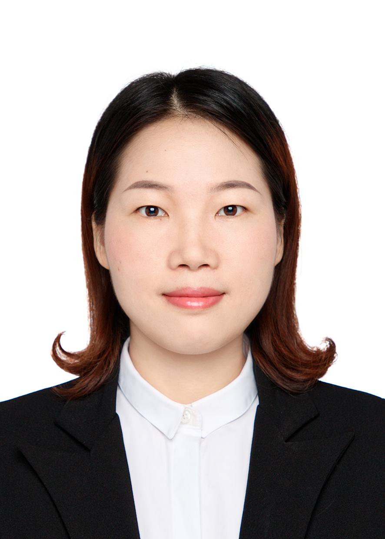 艾杰尔-飞诺美业务经理(生物分子分离),毕业于华南理工大学,多年分析仪器行业市场推广与技术支持经验,对生物制药的市场有较系统的认识,熟悉生物制药相关应用,现支持艾杰尔-飞诺美中国区生物药物行业业务发展。
