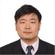 郑伟,岛津企业管理(中国)有限公司分析计测事业部市场部FTIR产品经理,负责岛津中国FTIR产品线的市场和技术支持工作。