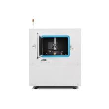 Park NX20 原子力显微镜