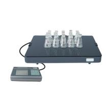 HT-400陶瓷电热板