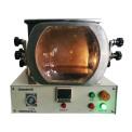 歌博A600氟油檢漏儀