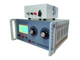 材料表面/体积电阻率测定仪
