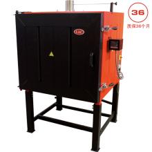 捷克LAC重型干燥箱 S 200℃