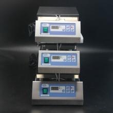 SELECTA PLACTRONIC系列20*40超精密氧化铝基电热板