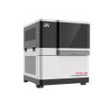 VOCs在线监测质谱系统