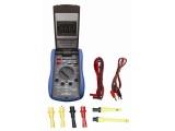 汽车传感器模拟测试仪 传感器 型号:ZRX-24250