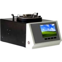厂家直销油品分析仪微量闪点测试仪