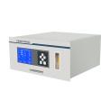汽车排放气体分析仪  Gasboard-5100