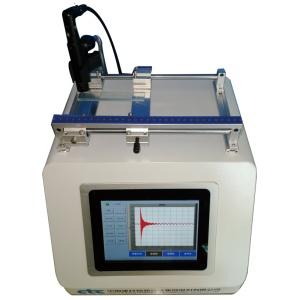 物性測試儀器及設備