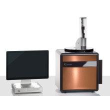 elementar inductarONH cube 氧氮氢分析仪