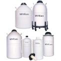 MVE液氮罐Lab30