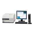 日立分析 DSC7000Series 差示掃描熱量計