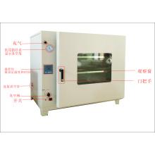 HASUC  真空干燥箱  DZF-6020