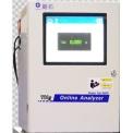 朗石PhotoTek 6000 总汞水质自动在线监测仪