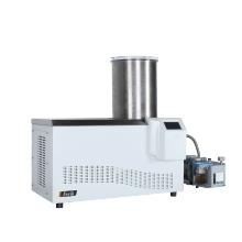 德国Fevik(菲维科)防腐型专用冻干机 TL8616AC