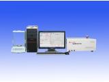 麒麟 全能精密元素分析仪 BS1000G