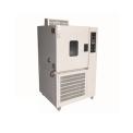 HASUC环境模拟恒温恒湿机 高低温湿热试验箱GDS-100A