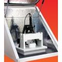 Nano analytik掃描探針光刻系統/單針尖光刻系統SPL