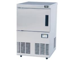 长流 FM220雪花制冰机