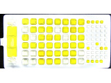 立科 程控定量封口机 其他环境监测珍�F仪配件