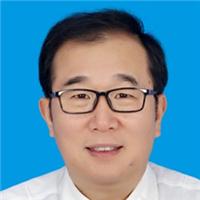 """南京海关轻工产品与儿童用品检测中心,综合部主任,高级工程师;从1999年至今,一直从事玩具检测和国际玩具技术法规和标准体系的研究,是中国玩具标准化技术委员会秘书处技术专家,多次作为中国玩具标准化技术委员会的主要代表参加ISO/TC 181""""玩具安全""""国际会议。主持和参与了多项国家玩具标准的制定。"""