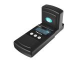 陆恒便携式余氯分析检测仪LH-C10