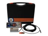 Sendot 便携式光学pH测量仪 FluoMini pH