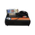 Sendot 便携式光学氧气/温度测量仪 FluoMini O2