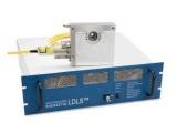 Energetiq 激光驱动白光光源LDLS EQ-400