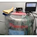 THERMO气相液氮罐CryoExtra8140(CE8140)
