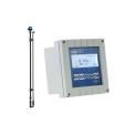 雷磁 SJG-208型 污水溶解氧監測儀