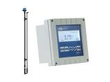 雷磁 SJG-208型 污水溶解氧监测仪